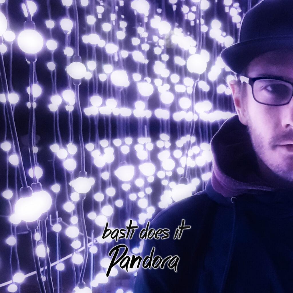 basti does it pandora cover. beat producer hip hop beats und instrumentals